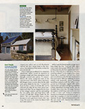 Cottage Living  Magazine Page 7