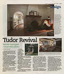 North Jersey Homes Magazine Page 2