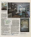 North Jersey Homes  Magazine Page 3