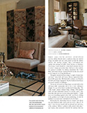 NY Spaces Magazine Page 2